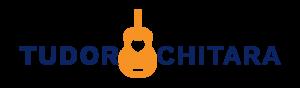 Lectii chitara Bucuresti & Lectii chitara online cu Tudor Niculescu-Mizil